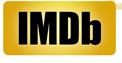 Find me on IMDB