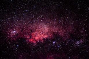galaxy_sm