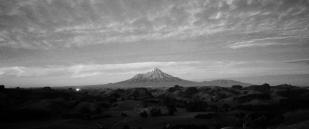 mountain01