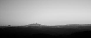 mountain02