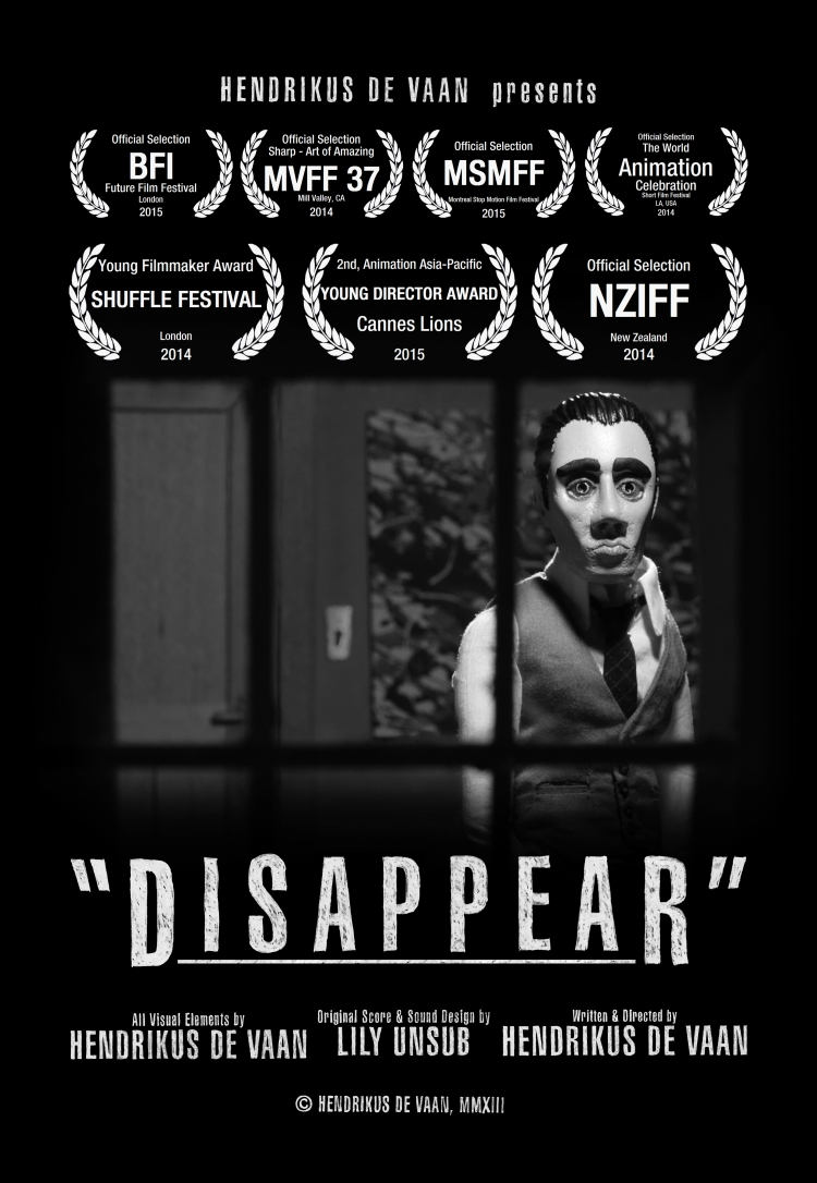 Disappear_Poster_badges